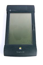 Apple Newton MessagePad 2100